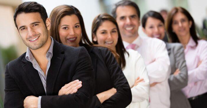 USCIS Launches H-1B Employer Data Hub