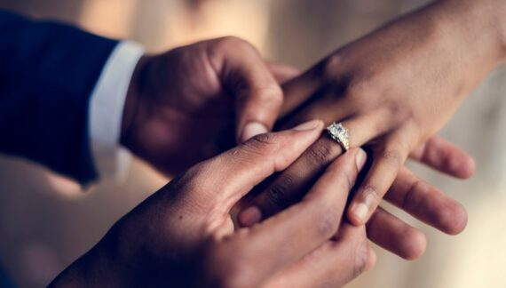 Marriage Fraud Consequences