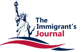 The Immigrant's Journal