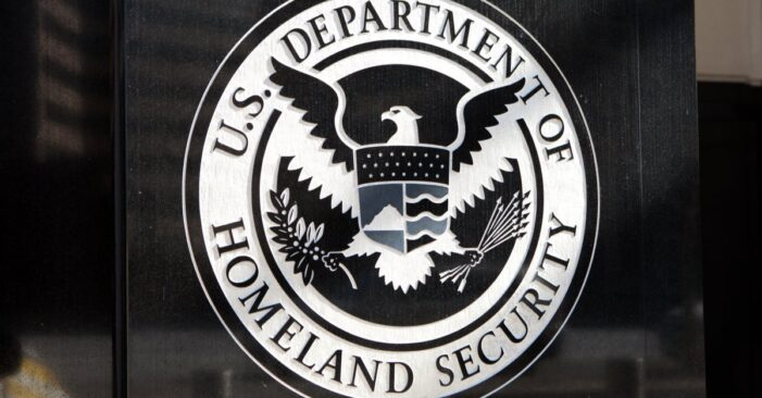 DHS Delays Effective Date of H-1B Selection Final Rule