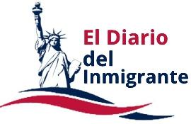 El diario del inmigrante