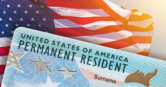 No New Immigration Relief Yet