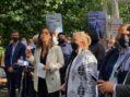 Antes de la audiencia del Consejo de la Ciudad de Nueva York, los defensores de los inmigrantes presionan por un proyecto de ley crítico que amplía los derechos de voto municipal de los inmigrantes
