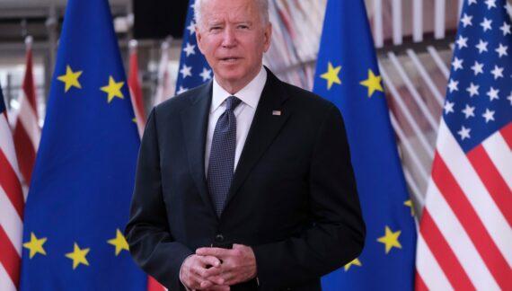 Los líderes de Cities for Action piden a la administración de Biden que proteja a los inmigrantes de 15 países que utilizan el estatus de protección temporal