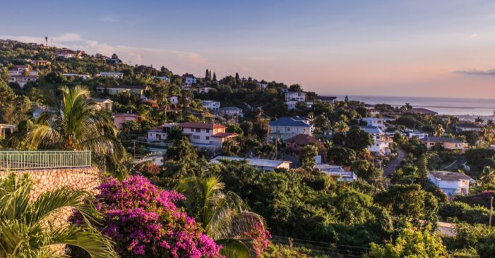 The Latest Entry Requirements for Traveling to the Caribbean
