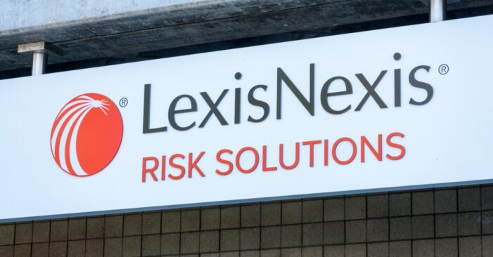 Students and Advocates Demand LexisNexis End ICE Contract